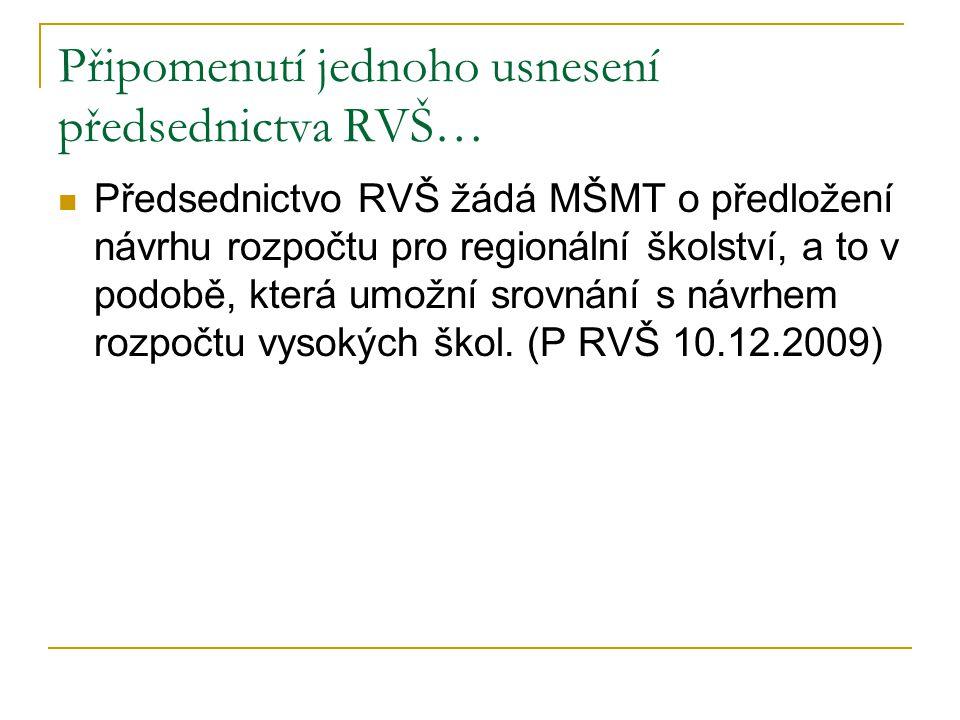 """Příprava """"Zásad 2012 (1) Repre komise 15.12."""