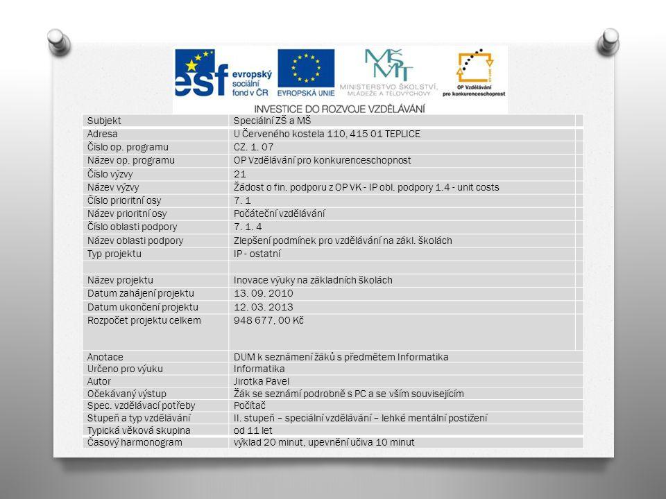Komunikační služby Zdroj všech obrázků: http://www.obrazky.cz