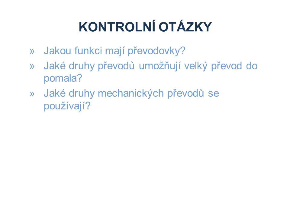1.DOLEČEK, Josef.Strojnictví I pro 1. ročník SOU.
