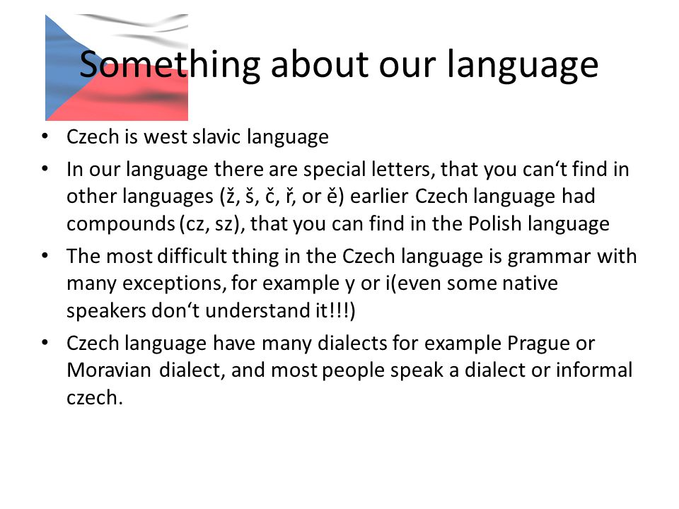 Try it..Our language is nice but indeed hard.