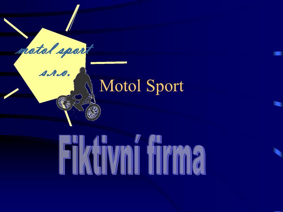 Motol Sport