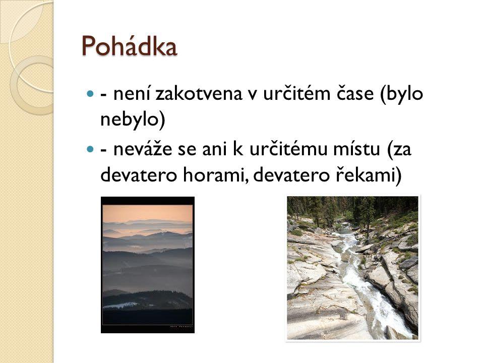 Zdroje obrázků: http://www.google.cz/imgres?imgurl=http:/ http://www.google.cz/imghp?hl=cs&tab=wi /www.slovacko.org/data/images/0074/ http://www.google.cz/imgres?imgurl=http://www.g alerie- ltm.cz/kcms_data/obrazky/obrazek_654.jpg&imgre furl=http://www.galerie- ltm.cz/viewimg.php%3Fiid%3D654&usg=__w- mBZo7eEKXM4OKLawOOo3CWFMw=&