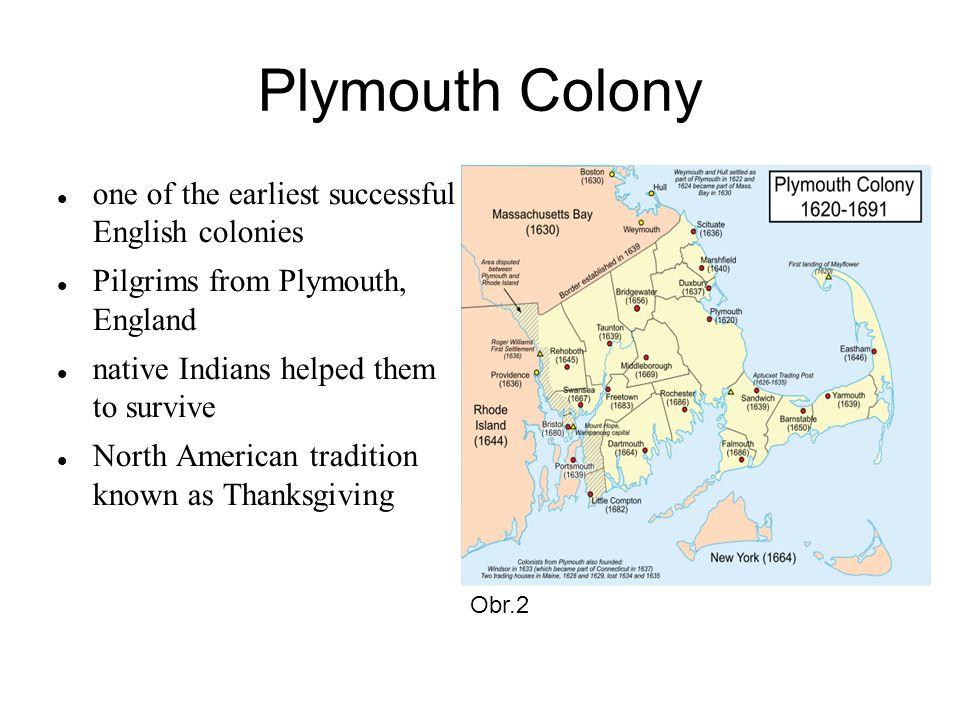 Použité zdroje Obr.1 PHIROSIBERIA.Wikipedia free encyclopedia.