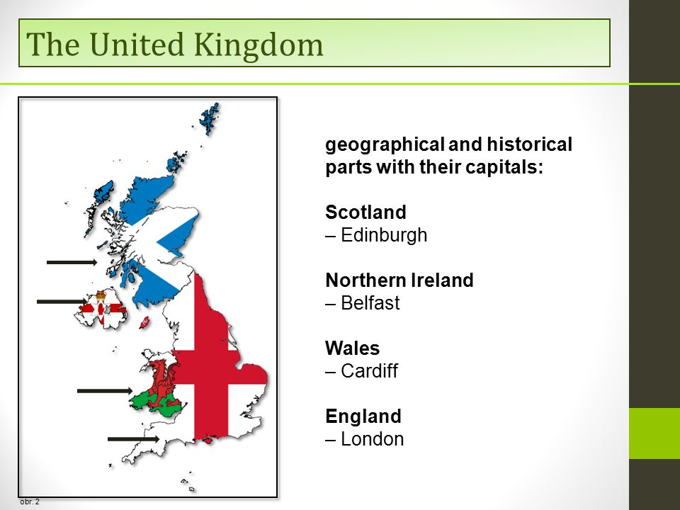 The United Kingdom obr.