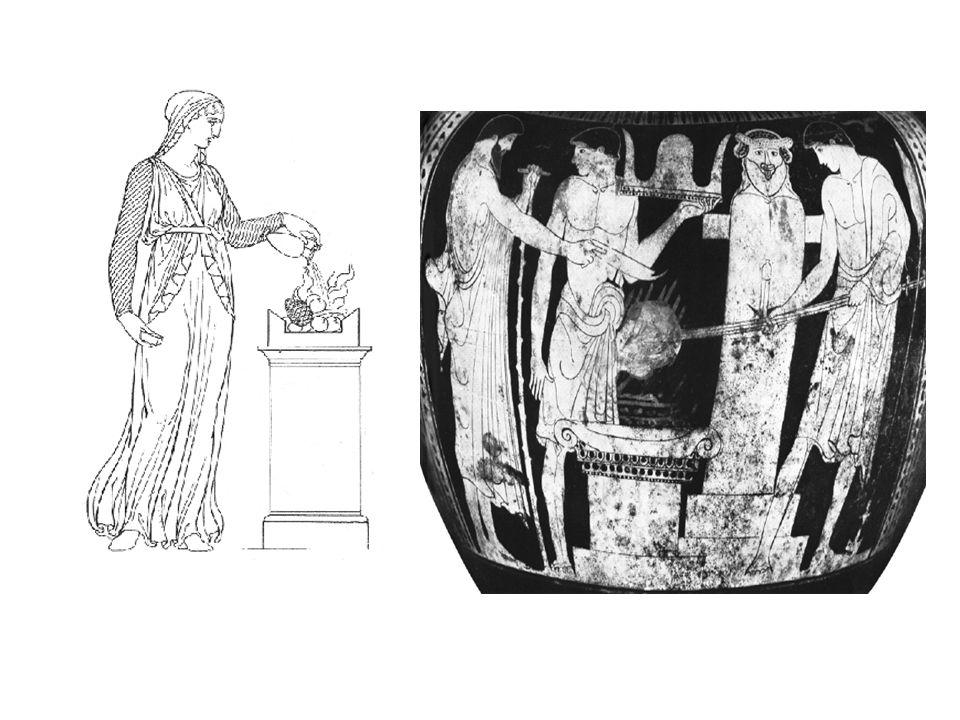 Byzantská říše - později se z řečtiny vyvinuly hlaholice a cyrilice (z ní azbuka) prostřednictím Etrusků se ve starověkém Římě vyvinula latinka první použití latinky v 6.