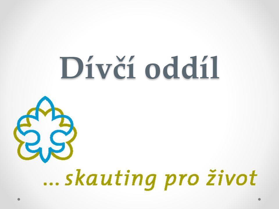 Obnovení řečkovického střediska a dívčího oddílu V prosinci roku 1989 se bývalí členové střediska v Řečkovicích zúčastnili setkání skautů na BVV, poté ve sv.