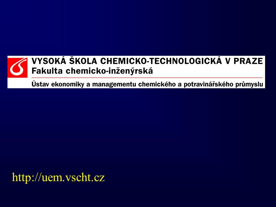 http://uem.vscht.cz