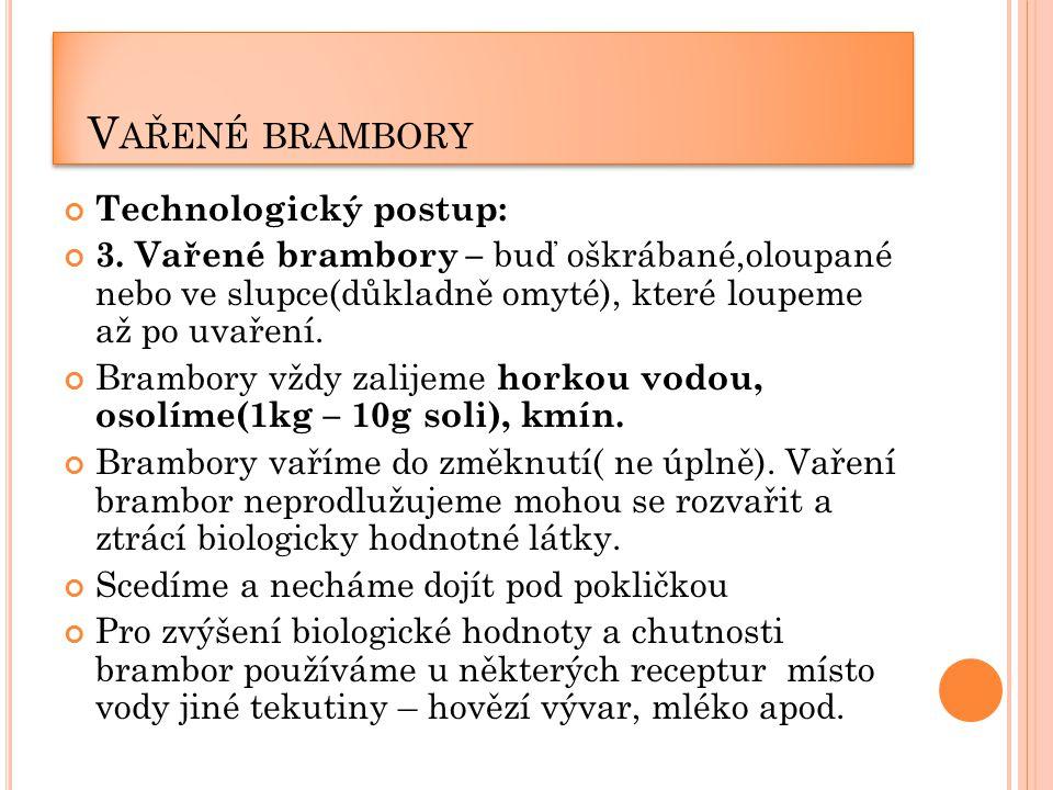 P ŘEDBĚŽNÁ ÚPRAVA BRAMBOR http://www.google.cz/imgres.