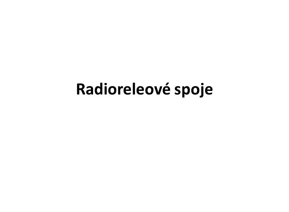 VOR (VHF Omnidirectional Radio Range) je VKV všesměrový radiomaják.