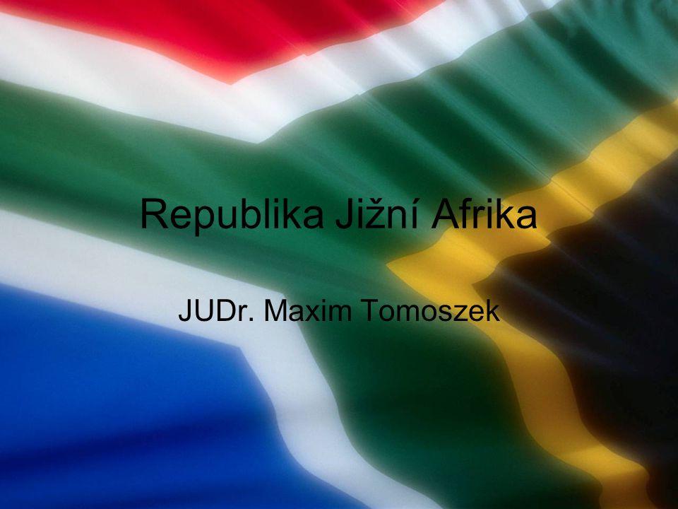 Problém AIDS V Jižní Africe je asi 1,100.000 sirotků Stát dlouhou dobu popíral vazbu mezi virem HIV a AIDS, zaměřoval se na TBC V roce 2006 zemřelo odhadem 350,000 obyvatel RJA na AIDS Rozhodnutí ústavního soudu o léčbě