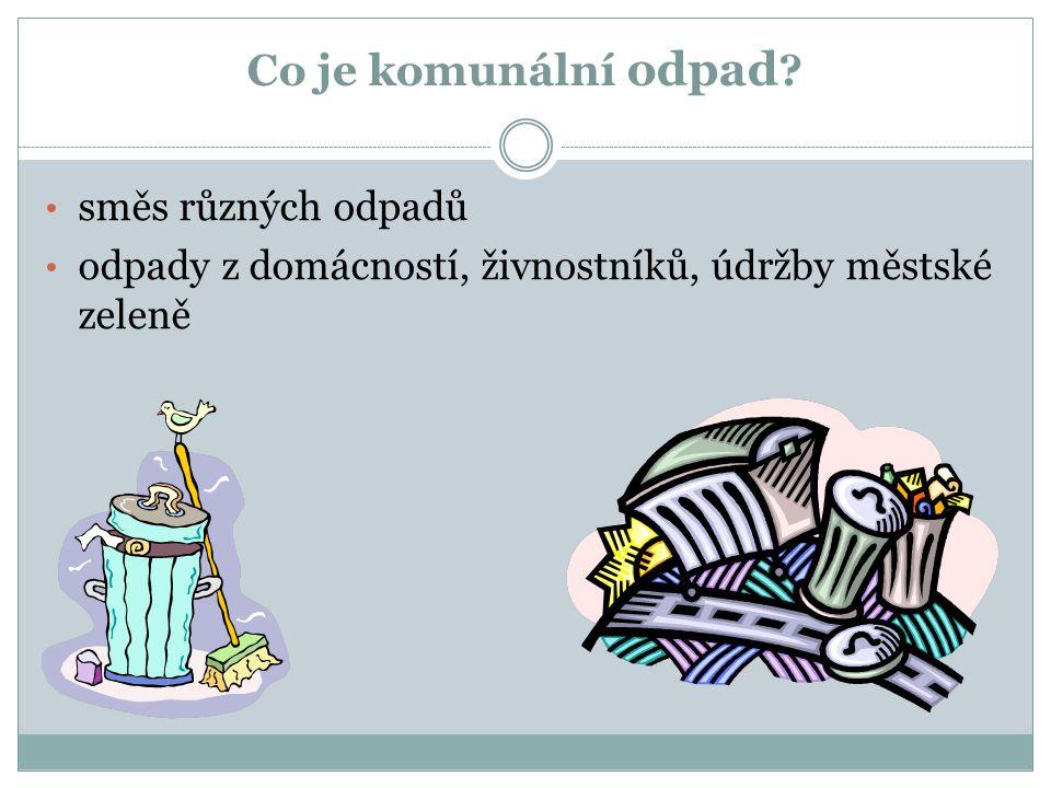 ZDROJE http://www.obal- centrum.cz/lahve/pet_lahve_index.gif http://www.obal- centrum.cz/lahve/pet_lahve_index.gif http://img.aktualne.centrum.cz/55/32/553278- nakupni-taky.jpg http://img.aktualne.centrum.cz/55/32/553278- nakupni-taky.jpg http://trid-odpad.falconis.cz/ http://mistoprozivot.cz/index.php?id=1648 U obrázků jsou zdroje uvedeny.