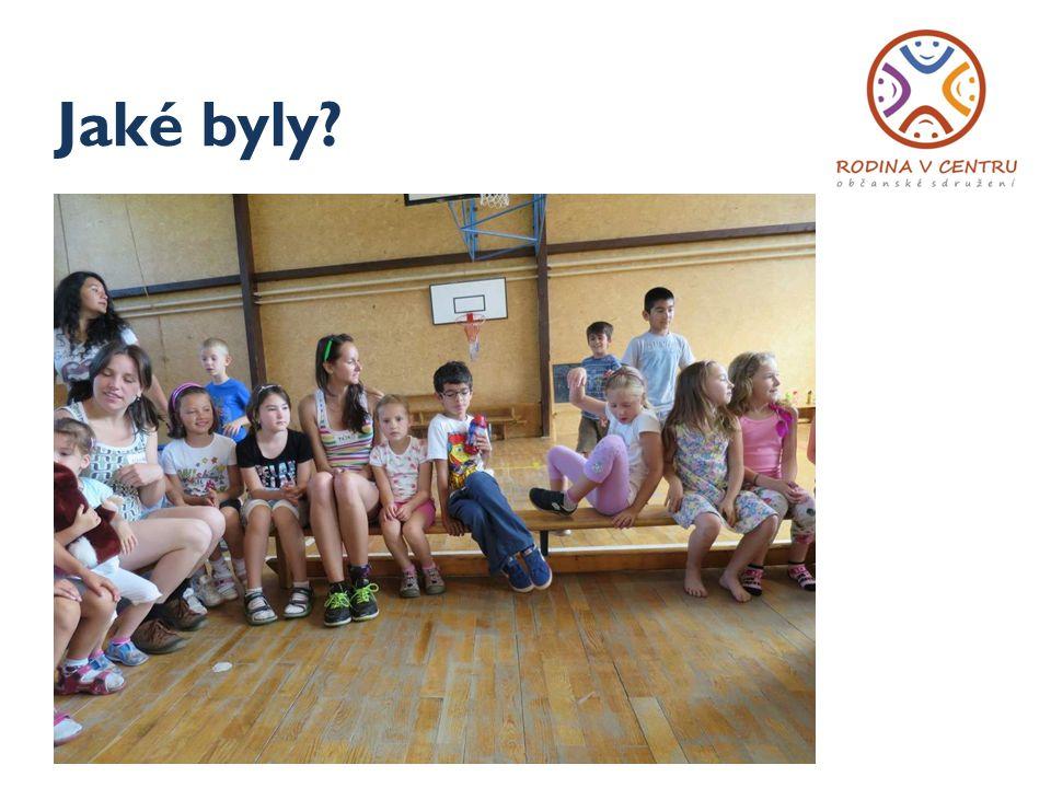Těšíme se na skalické děti na táborech v příštím roce! Přihlaste se prosím včas, máme vždycky plno…