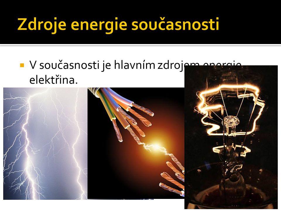 Ropa Zemní plyn Uhlí Uran Zdroj energie.Roční spotřeba v mld.