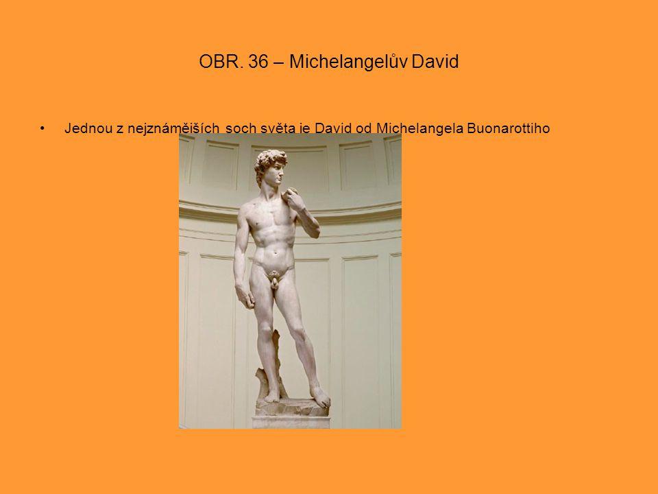 Otázky a úkoly Co znamená pojem renesance a na jaké období dějin chce navázat.