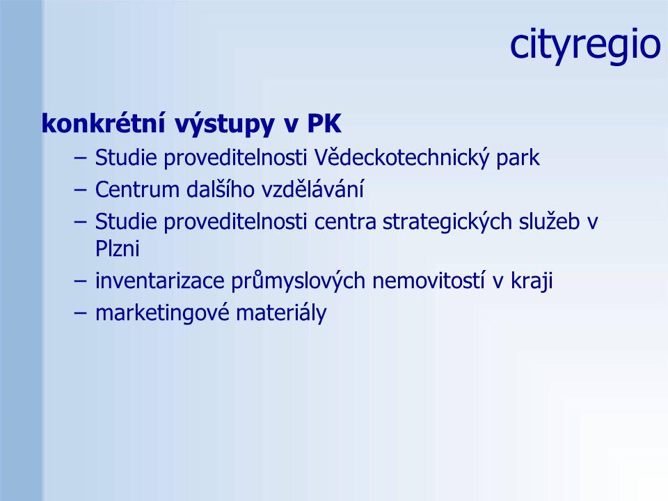 VTP Plzeň Borská pole
