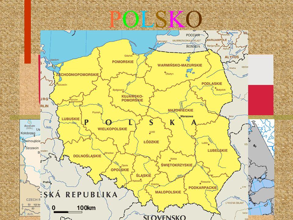 POLSKOPOLSKO
