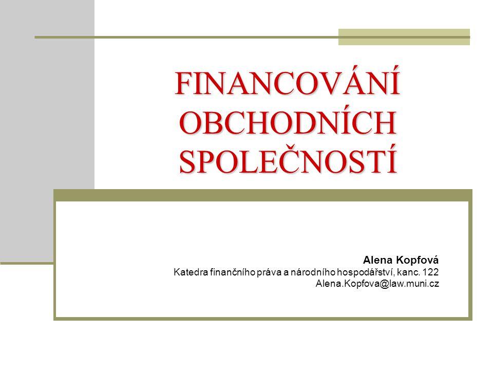 Zdroj: http://www.vachtova.cz/images/articles/50/danove-odpisy-dhm-sazby-a-koeficienty.pdf