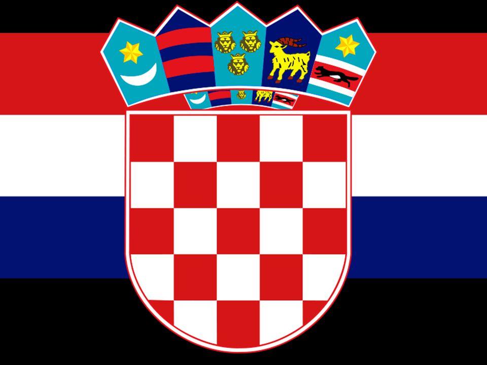 Regiony ( 21 žup) Záhřebská župa (1)Záhřebská župa Bjelovarsko-bilogorská župa (7)Bjelovarsko-bilogorská župa Brodsko-posávská župa (12)Brodsko-posávská župa Dubrovnicko-neretvanská župa (19)Dubrovnicko-neretvanská župa Istrijská župa (18)Istrijská župa Karlovacká župa (4)Karlovacká župa Koprivnicko-križevecká župa (6)Koprivnicko-križevecká župa Krapinsko-zagorská župa (2)Krapinsko-zagorská župa Licko-senjská župa (9)Licko-senjská župa Mezimuřská župa (20)Mezimuřská župa Osijecko-baranjská župa (14)Osijecko-baranjská župa Požežsko-slavonská župa (11)Požežsko-slavonská župa Přímořsko-gorskokotarská župa (8)Přímořsko-gorskokotarská župa Sisacko-moslavinská župa (3)Sisacko-moslavinská župa Splitsko-dalmatská župa (17)Splitsko-dalmatská župa Šibenicko-kninská župa (15)Šibenicko-kninská župa Varaždinská župa (5)Varaždinská župa Viroviticko-podrávská župa (10)Viroviticko-podrávská župa Vukovarsko-sremská župa (16)Vukovarsko-sremská župa Zadarská župa (13)Zadarská župa