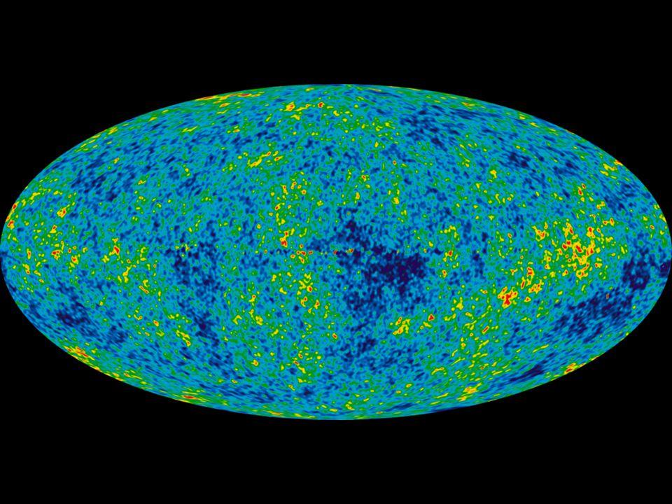 Složení vesmíru 74 % temná energie 22 % temná hmota 3,6 % mezigalaktický plyn 0,4 % hvězdy