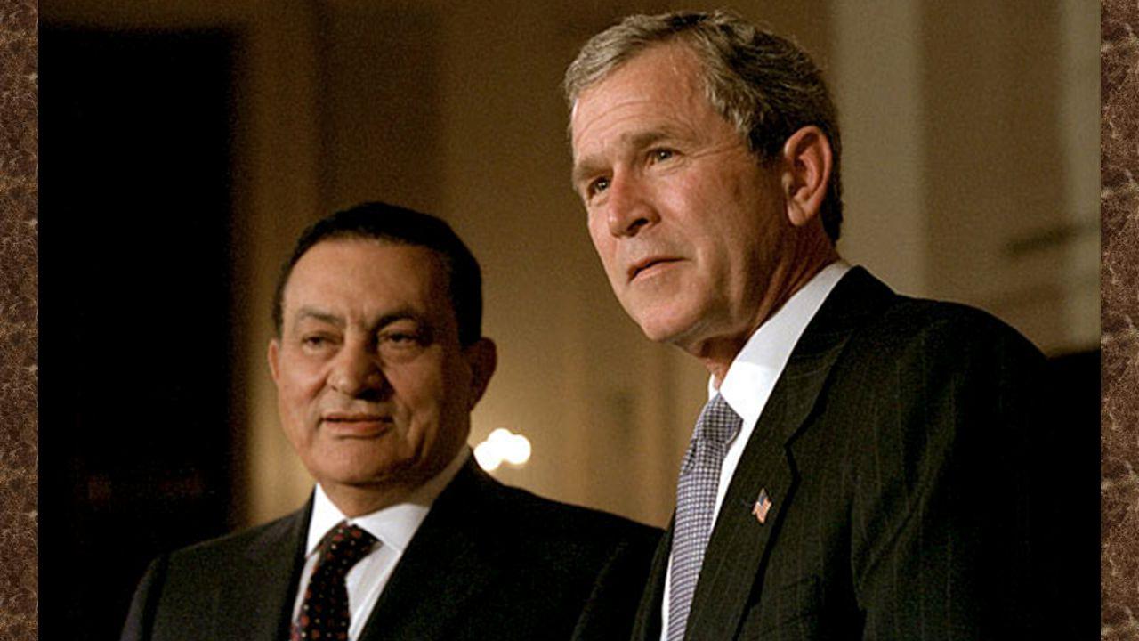 Pozadí / příčiny 1980 – 88 Íránsko-Iránská válka (zejména kvůli Iráckému jadernému programu) Irák do r.