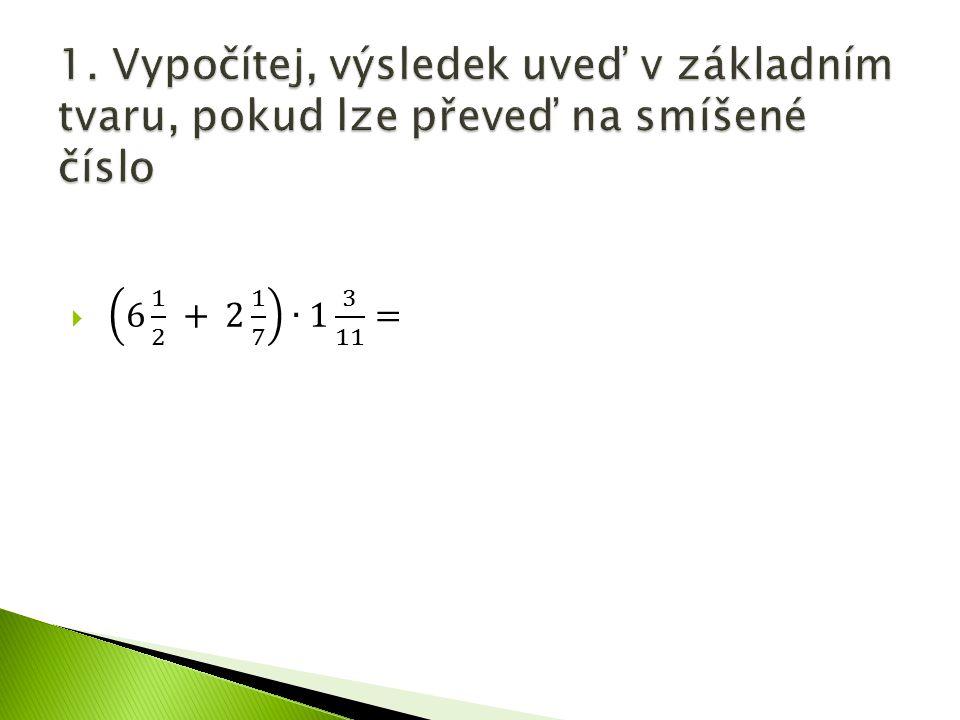  Znáš-li jejich poměr: α : β : γ = 3 : 5 : 4  Které z uvedených tvrzení je chybné: a) β + γ = 135° b) α + β = 180° - γ c) Součtem úhlů α + β vznikne úhel ostrý.