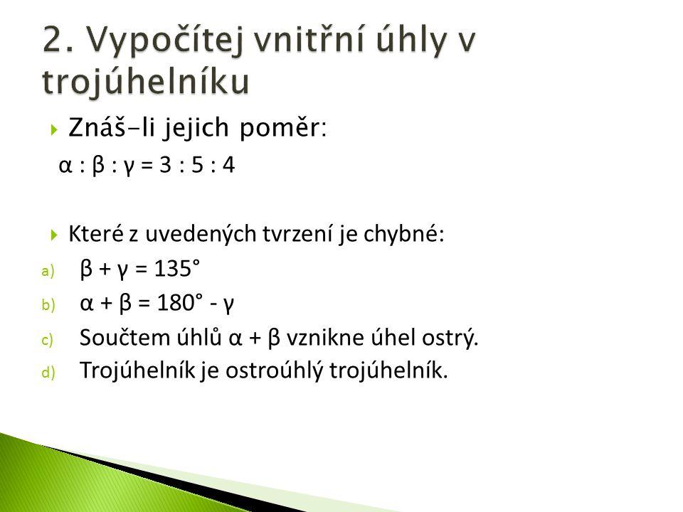  Dubový trám tvaru kvádru s rozměry 4,6 m, 20 cm a 15 cm má hmotnost 96,6 kg.