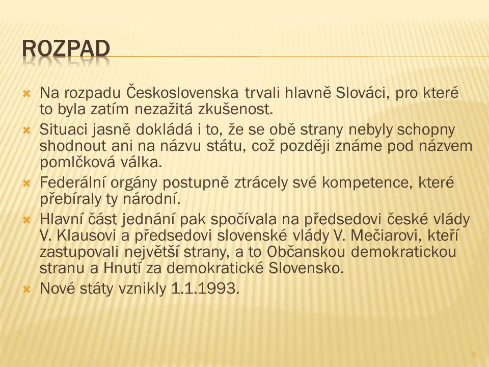  Obr.4: Soubor:Czech Rep.- Bohemia, Moravia and Silesia III.png - Wikipedie.