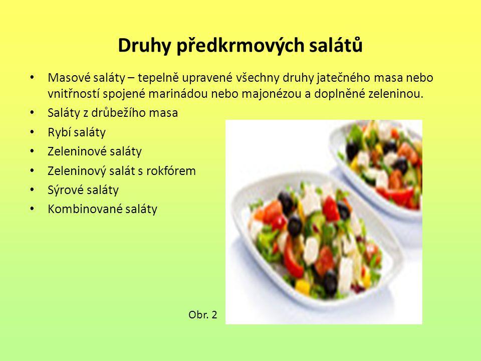 Plněná zelenina Vybíráme pevné druhy zeleniny například rajčata, okurky, papriku.
