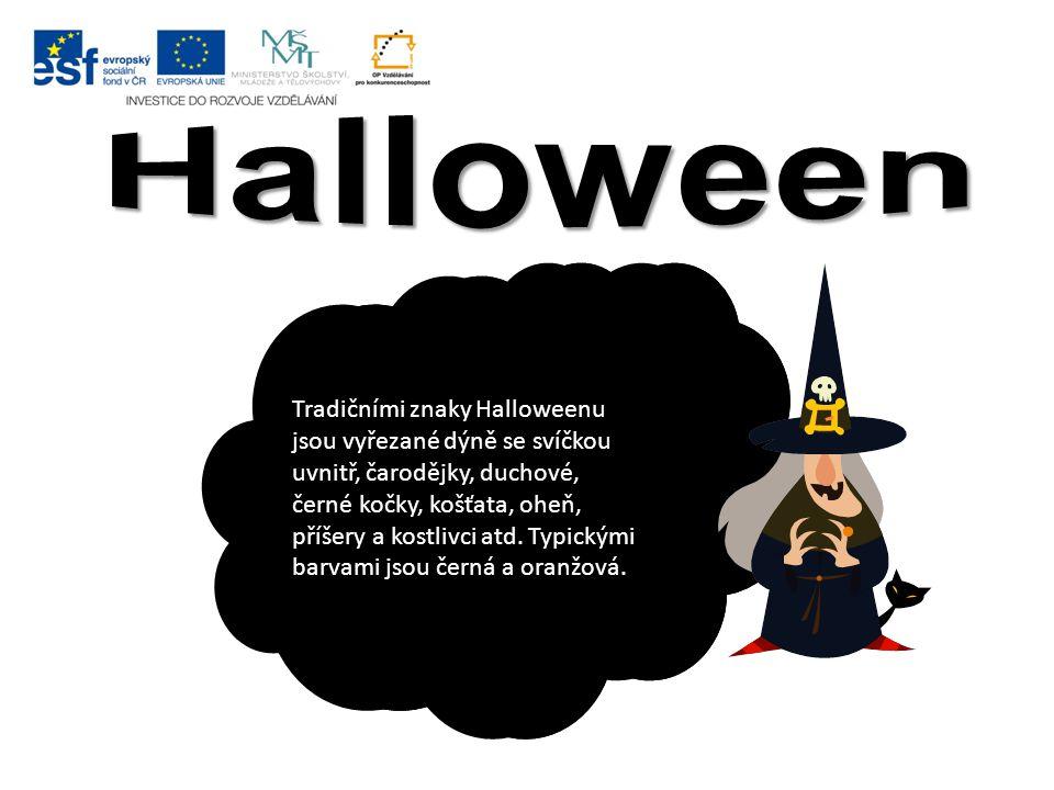 Zdroje Halloween.In: Wikipedia: the free encyclopedia [online].