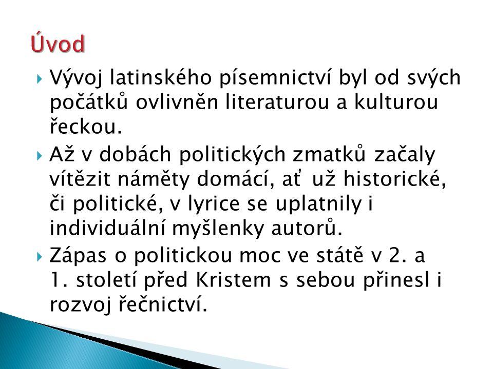 Doplňte: Nejstaršími písemnými památkami řecké literatury jsou _______________________, eposy připisované básníku ________________________.