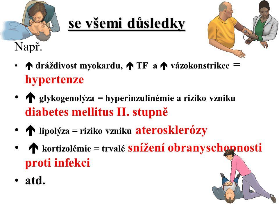 KOMPLEXNÍ PŮLROČNÍ INTERVENCE Dysbalance ANS jedna z nejdůležitějších příčin zvýšeného kardiovaskulárního rizika u hypokinetických osob ÚPRAVA DYSBALANCE ANS JASNÝ DŮKAZ SNÍŽENÉHO RIZIKA A ZLEPŠENÉHO ZDRAVÍ Výsledky našich posledních experimentů Bratislava, 29.