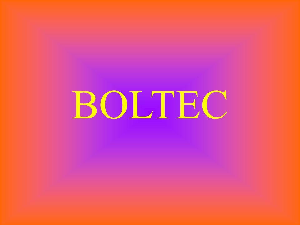 BOLTEC