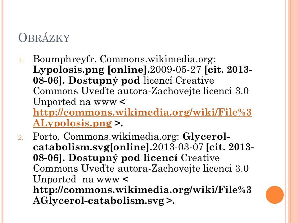 O BRÁZKY 1. Boumphreyfr. Commons.wikimedia.org: Lypolosis.png [online]. 2009-05-27 [cit. 2013- 08-06]. Dostupný pod licencí Creative Commons Uveďte au