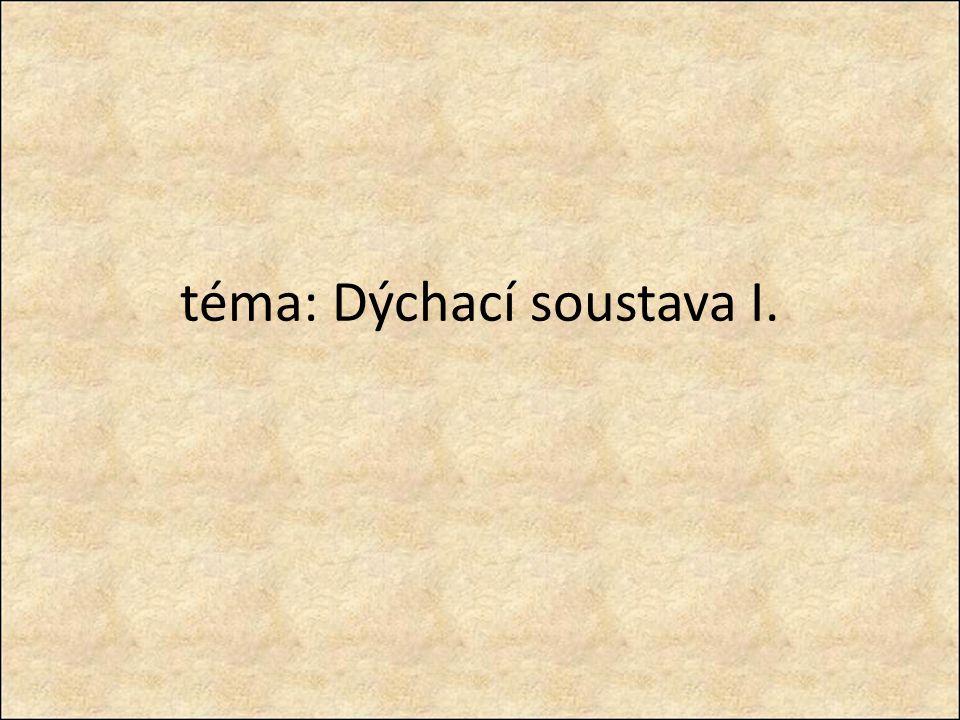 Zdroje Obr.1: Nos a dutina nosní. Ajurvedske-lazne.cz/ [online].
