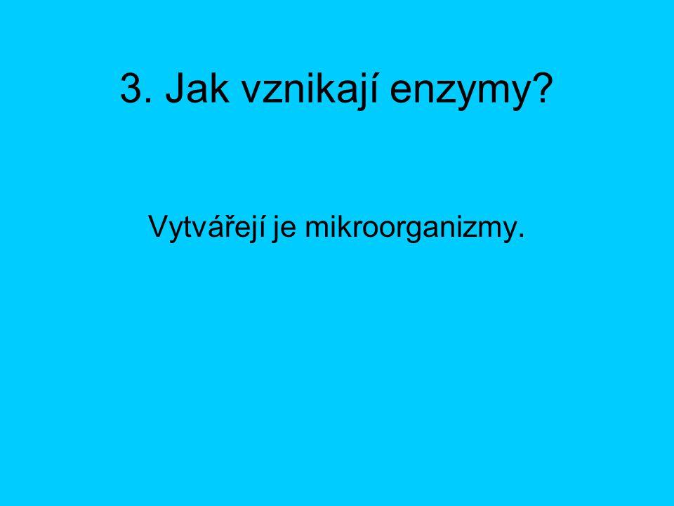14. Které jediné kvašení probíhá za přítomnosti kyslíku? Octové kvašení.
