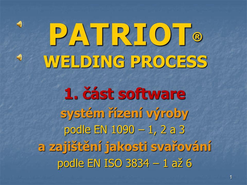 AUTORIZOVANÝ DISTRIBUTOR a autor software Karel Vaněk E-mail: vanek.ewt@centrum.cz vanek.ewt@centrum.cz