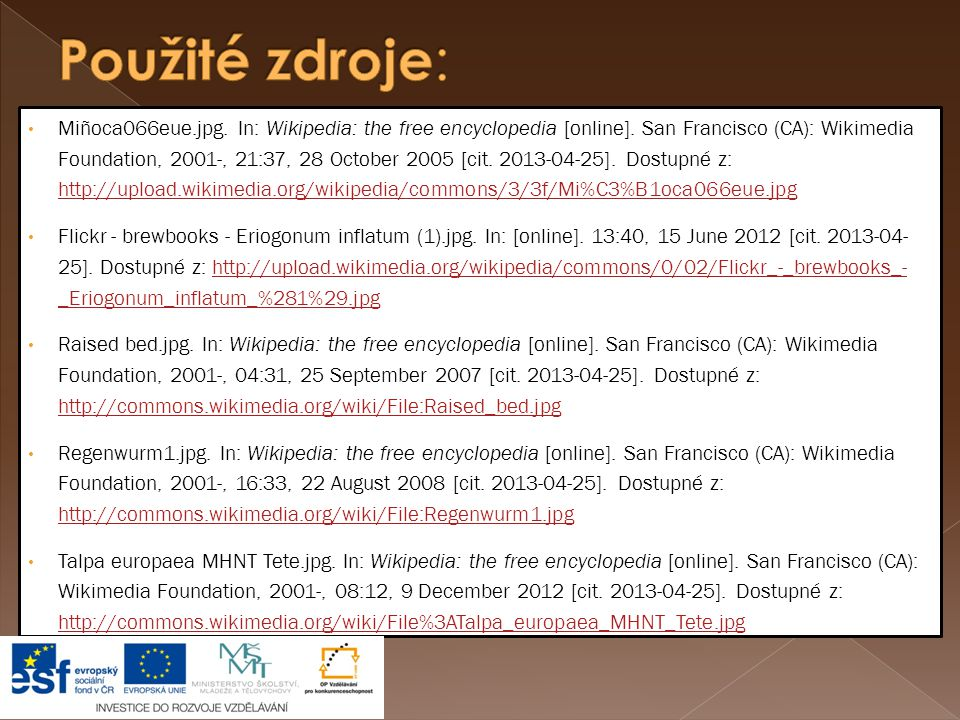 Miñoca066eue.jpg.In: Wikipedia: the free encyclopedia [online].