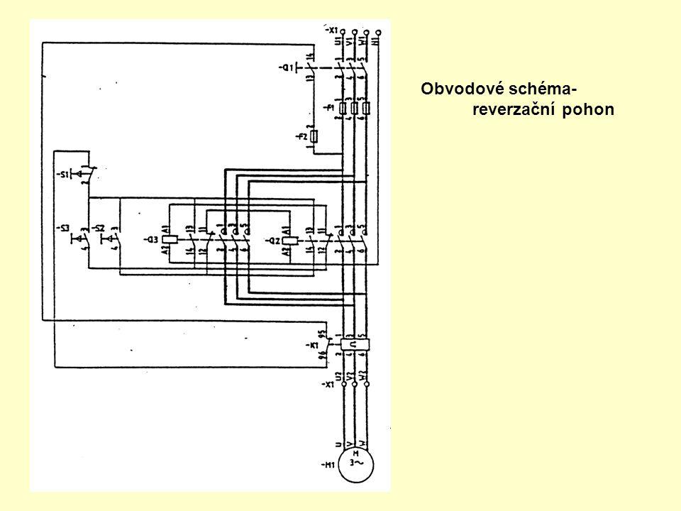 Schéma zapojení zářivky ekvivalentní. schéma obvodu zářivky )