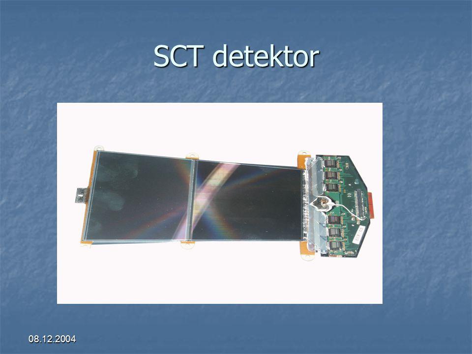 08.12.2004 SCT detektor