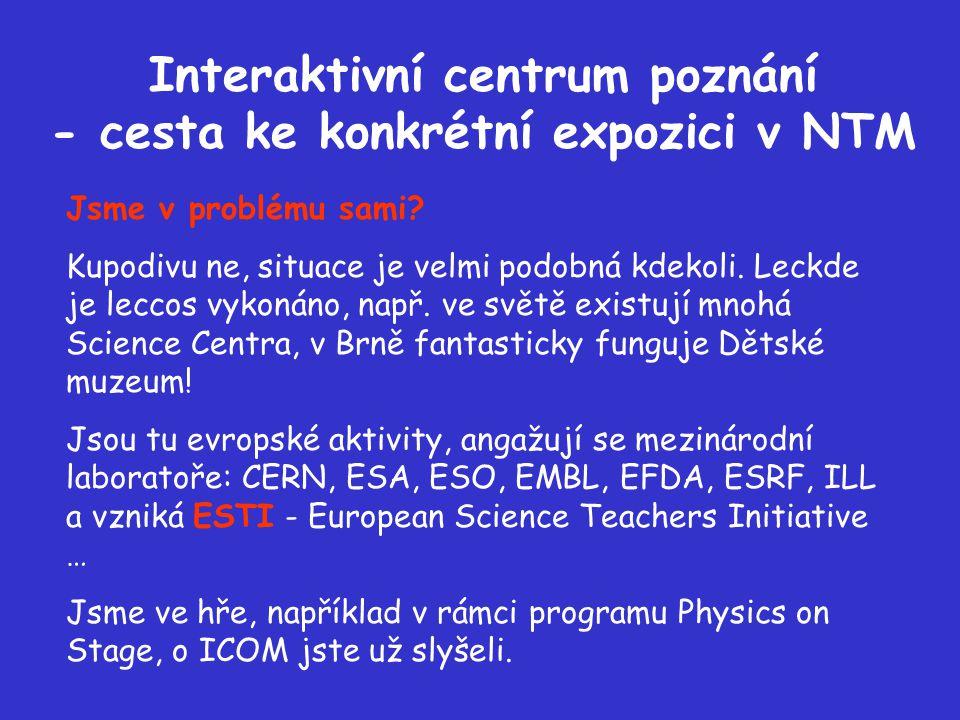 fyzweb.mff.cuni.cz