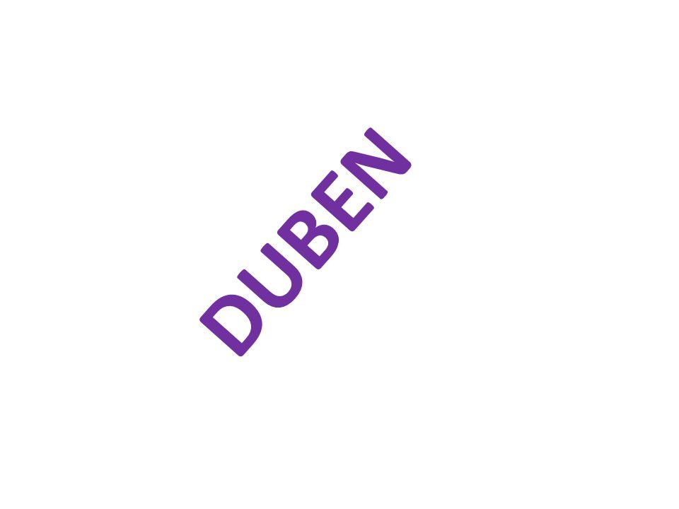 DUBEN