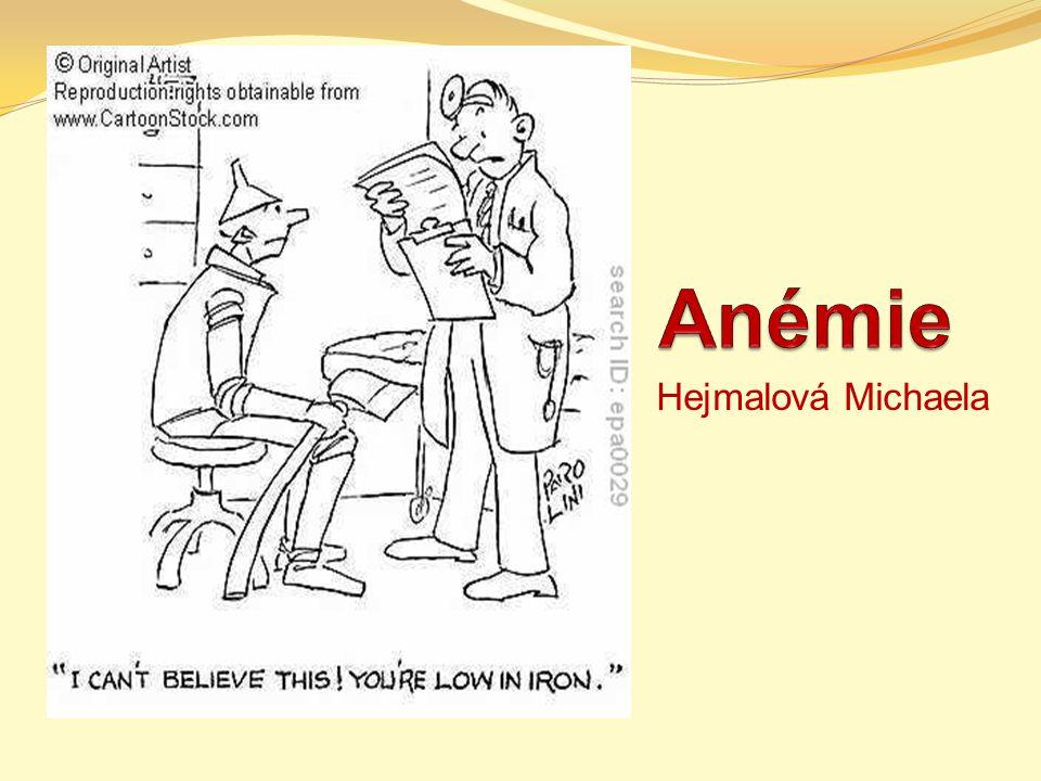Vitamin B 6 - pyridoxin metabolismus AMK, složení krve, nervová činnost 1,4 – 2,0 mg (15 – 20 µg/g bílkovin) obiloviny, maso, játra, kvasnice hypochromní anémie, seboroická dermatitida, záněty rtů, jazyka a dutiny ústní
