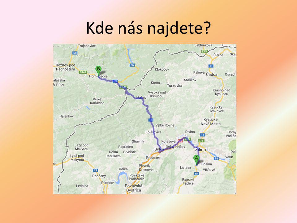 Akce pořádané školou Vánoční jarmark Bečvanský skřivánek – soutěž ve zpěvu – 1.