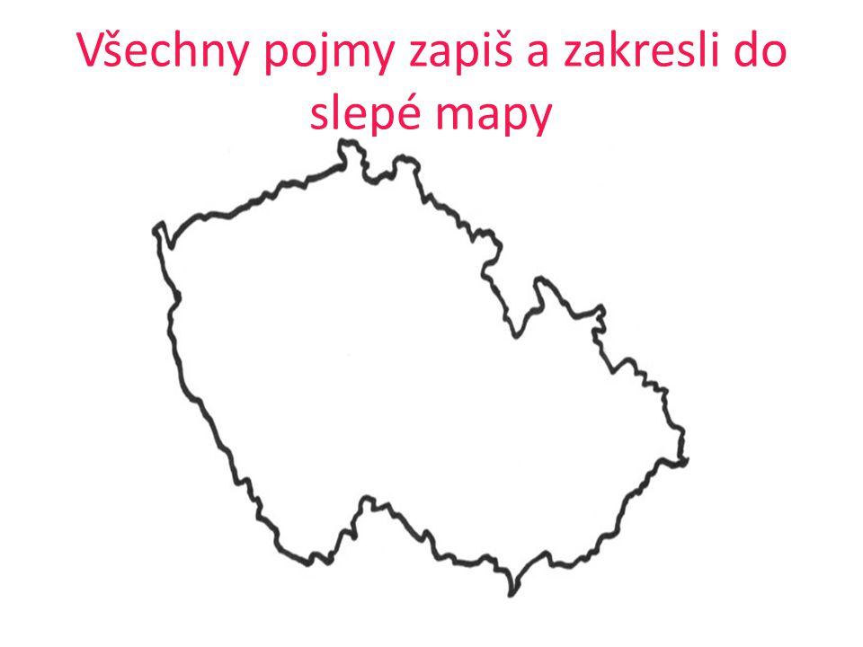 Použité zdroje: Fotografie č.1: Mgr. Ivana Vávrová Vypracovala, pokud není uvedeno jinak, Mgr.