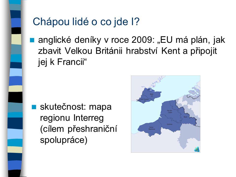 Základy a cíle EU čl.