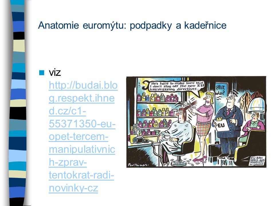 Anatomie euromýtu: podpadky a kadeřnice viz http://budai.blo g.respekt.ihne d.cz/c1- 55371350-eu- opet-tercem- manipulativnic h-zprav- tentokrat-radi- novinky-cz http://budai.blo g.respekt.ihne d.cz/c1- 55371350-eu- opet-tercem- manipulativnic h-zprav- tentokrat-radi- novinky-cz