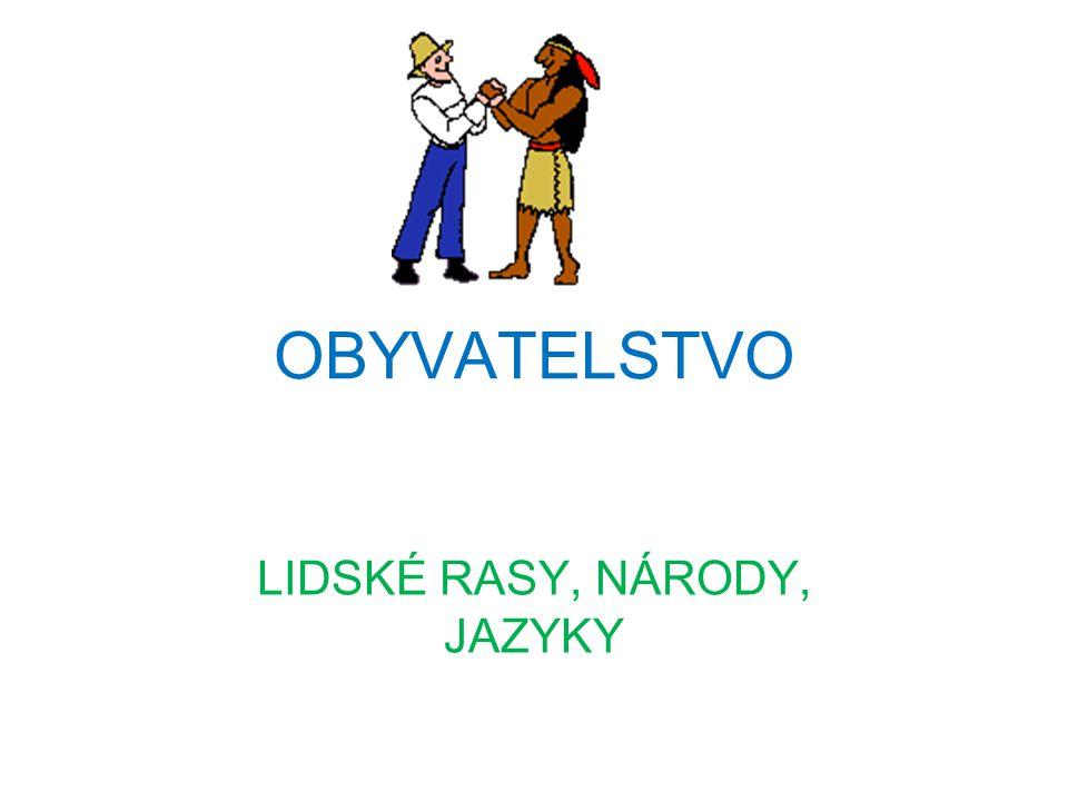 Odkazy a literatura http://www.qap.cz/rad ce/object/velmi- ucinna-a-hlavne- prijemna-eskymacka- dieta-2296/article.htm http://afrika- skolnistranky.mypage.cz/menu/nabozenstvi -a-jazyky/demografie http://www.cestopisy.