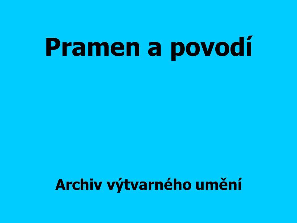 DOX, Centrum současného umění Poupětova 1a 170 00 Praha 7 - Holešovice