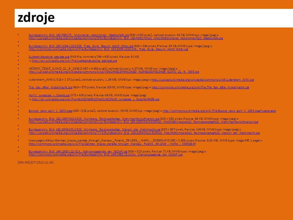 Bundesarchiv_Bild_183-R69173,_Münchener_Abkommen,_Staatschefs.jpg (800 × 550 pixelů, velikost souboru: 65 KB, MIME typ: image/jpeg) = http://upload.w