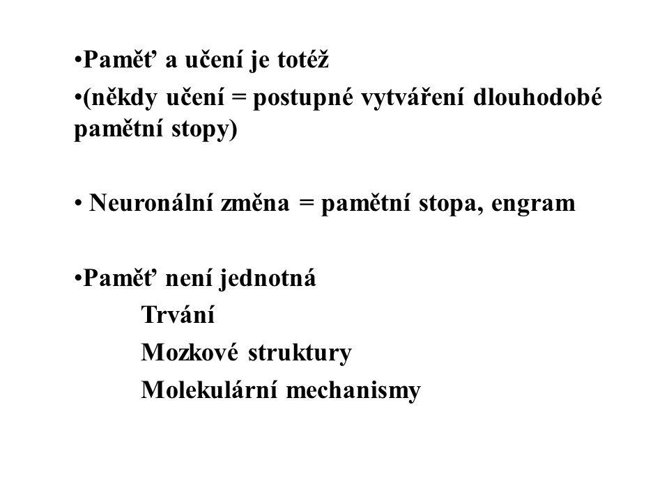 Ivan Petrovič Pavlov Podmiňování klasické